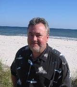 Joe Savage, Agent in Gulf Shores, AL