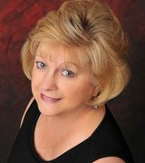 Coey Gallimore, Real Estate Agent in Goldsboro, NC