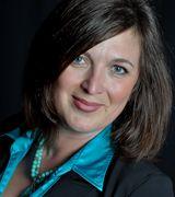 Zuzana Paryz, Agent in Denver, CO
