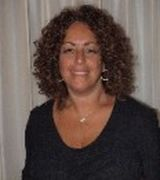 Julie Thum, Agent in Brooklyn, NY