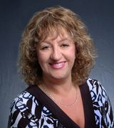 Dina Packard, Agent in Palatine, IL