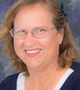 Kristin Ames, Real Estate Pro in Hemet, CA