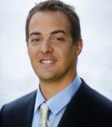 Derek Petruz…, Real Estate Pro in Orlando, FL