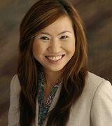 Doreen Chen Reiske, Agent in Carefree, AZ