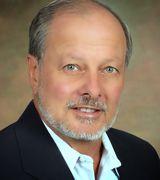 Richard Paille, Agent in Santa Rosa, CA