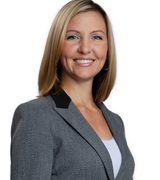 Amy Bernhard, Agent in Austin, TX
