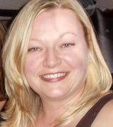 Kim Popiel, Agent in Danielson, CT