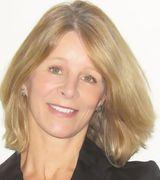 Deb Barnes, Agent in Indianapolis, IN