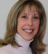 Pamela Laukkanen, Agent in Evanston, IL
