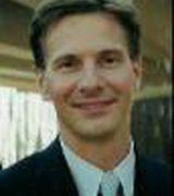 Phil Buoscio, Agent in Chicago, IL
