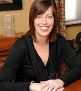 Amy Barkett, Agent in Cincinnati, OH