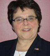 Nancy Dubendorfer, Real Estate Agent in Corning, NY