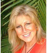 Rosy Pallozzi, Real Estate Pro in MIAMI BEACH, FL