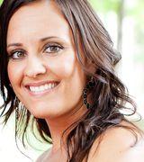 Lauren Ingle, Agent in Murphy, TX