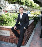 Shevy Akason, Real Estate Agent in Irvine, CA