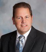 Chris Callahan, Real Estate Agent in Bristol, CT