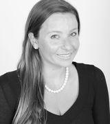Jessica Allen Cleary, Agent in Kentfield, CA