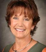 Kat Gaskins , Agent in Pleasanton, CA