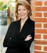 Joan Herlong, Agent in Greenville, SC