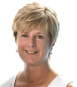 Deb Grace, Real Estate Pro in Brighton, MI