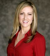 Lisa Westcott-Wadey, Real Estate Agent in Scottsdale, AZ