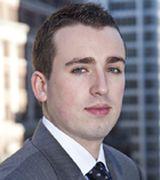 Jake Lewis, Real Estate Pro in Hoboken, NJ