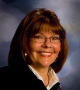 Dana Daley, Real Estate Pro in Troy, MI