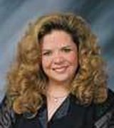 Juliana Kincheloe, Agent in Des Moines IA 50315, IA