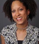 Pieta Williams, Real Estate Agent in Bearsville, NY