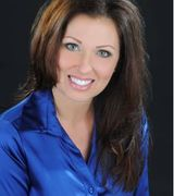 Pamela Docekal, Real Estate Agent in Chandler, AZ
