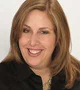 Judy Salko B…, Real Estate Pro in Avon, CT