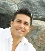 Alberto Osor…, Real Estate Pro in Carlsbad, CA