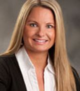 Anissa Priley, Agent in Duluth, MN