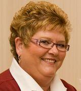Connie Hladik, Real Estate Pro in Fremont, NE