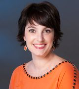 Caroline Holt, Real Estate Pro in Knoxville, TN
