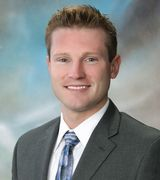 Dustin Ultican, Agent in Worthington, OH