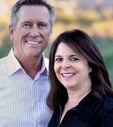 Ellen & Charlie Fahr, Real Estate Agent in HENDERSON, NV