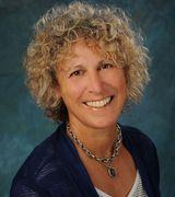 JoAnn Wind, Agent in Greenport, NY