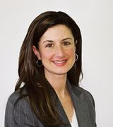 Carla Neary-Bellizzi, Agent in East Hartford, CT