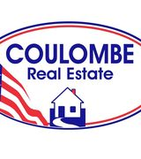 Coulombe Real Estate, Agent in Berlin, NH