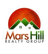 Mars Hill Realty, Agent in Georgetown, TX