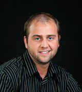 Nick Nymark, Agent in Fargo, ND