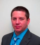 Anthony DeLuca, Agent in Farmingdale, NY