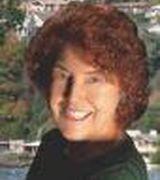 Robbie  Howell, Agent in Seattle, WA