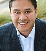 Raymond Torres, Agent in Austin, TX