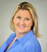 Kimberly Per…, Real Estate Pro in Apollo Beach, FL