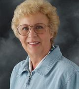Betty Killane, Real Estate Pro in Clarksville, AR