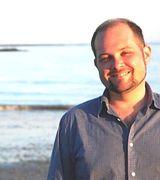 Michael Smarc, Agent in Portland, ME