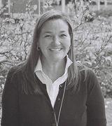 Kerri Mahon, Real Estate Pro in La Grange, IL