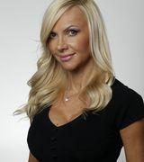 Ania Montwill, Agent in Miami Beach, FL